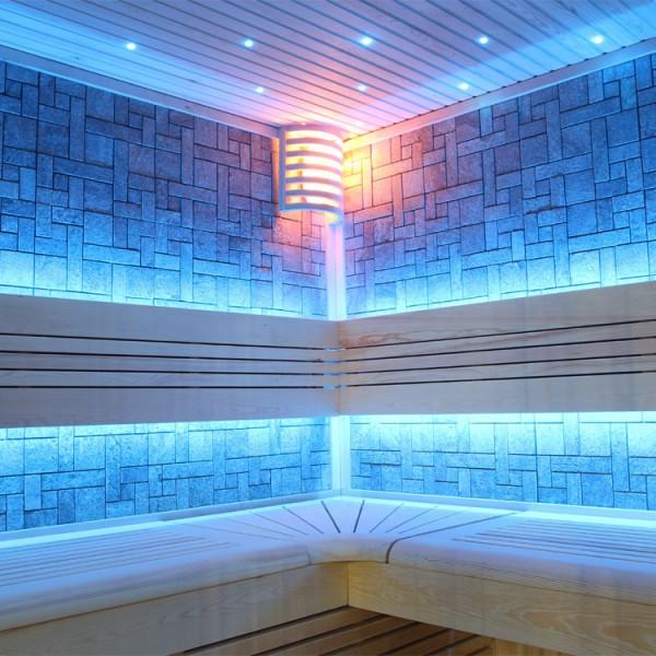 eo spa sauna e1211c populier 180x180 9kw cilindro elite. Black Bedroom Furniture Sets. Home Design Ideas